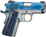 KIMBER FIREARMS Pistol SAPPHIRE ULTRA II